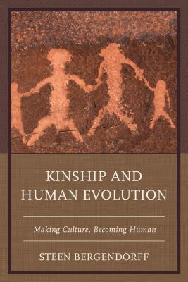 Kinship and Human Evolution