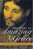 2000 Years of Amazing Grace