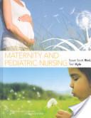 Maternity and Pediatric Nursing