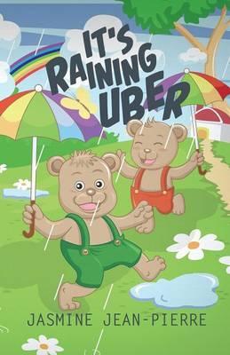 It's Raining Uber