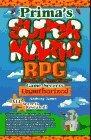 Super Mario RPG Game Secrets