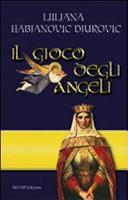 Il gioco degli angeli