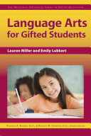 Language Arts for Gifted Learners