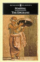 The Epigrams