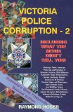 Victoria Police corruption