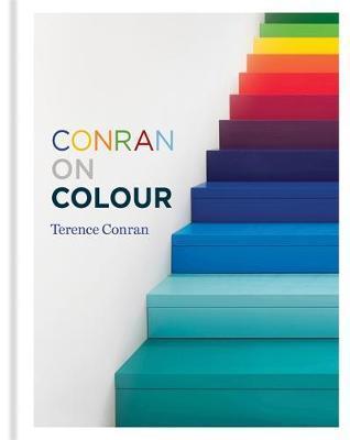 Conran on Colour