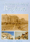 A Pictorial History of Brighton