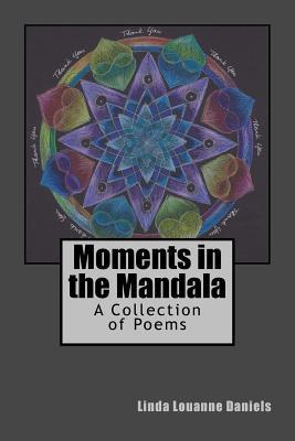 Moments in the Mandala