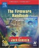 The Firmware Handbook