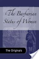 The Barbarian Status...