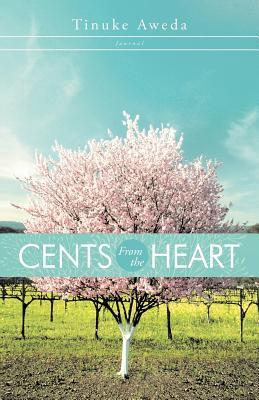 Cents from the Heart
