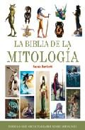 Biblia de la mitolog...