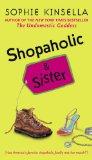 Shopaholic and Siste...
