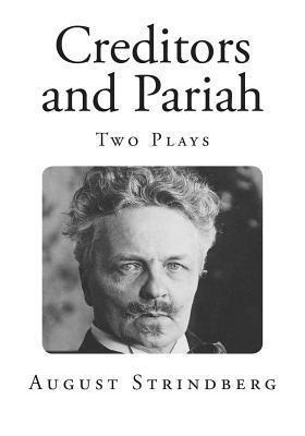 Creditors and Pariah