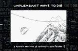 Unpleasant Ways to Die