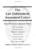 The Law Enforcement Assessment Center