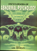 Encyclopaedia of Abnormal Psychology