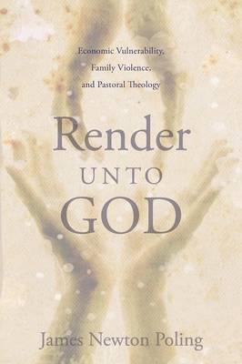 Render Unto God
