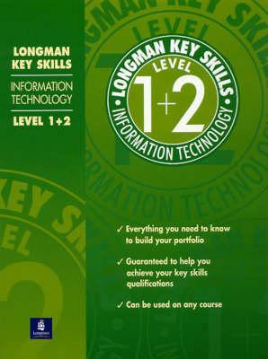 Longman Key Skills