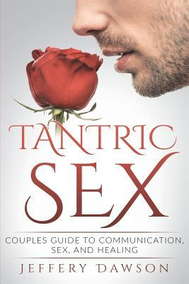Tantric Sex Couples Guide