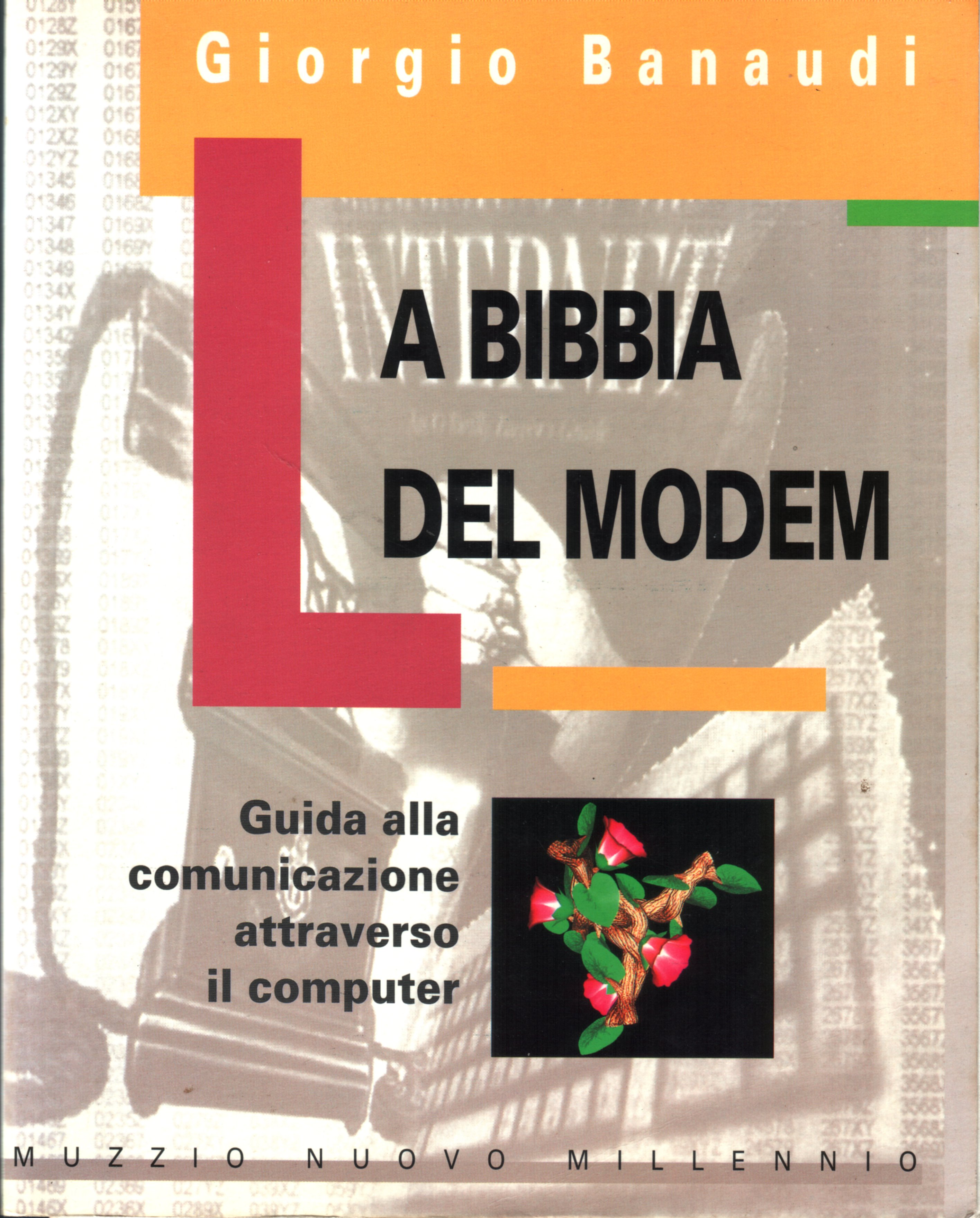 La bibbia del modem