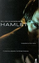 William Shakespeares Hamlet