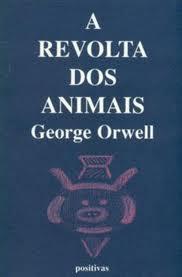 A revolta dos animais