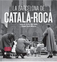La Barcelona de Cata...
