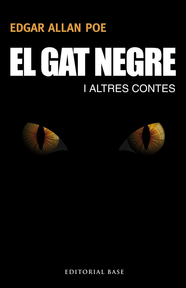 El gat negre i altres contes