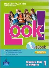 Look! 3 - Edizione P...