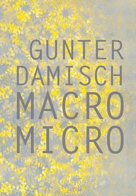 Gunter Damisch