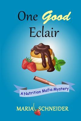 One Good Eclair