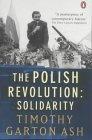 The Polish Revolutio...