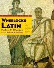 Wheelock's Latin, 6e