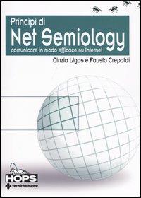 Principi di Net Semiology