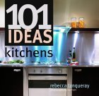 101 Ideas Kitchens