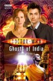 Doctor Who - Ghosts of India
