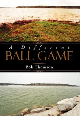 A Different Ball Game