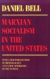 Marxian Socialism in the United States