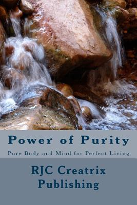 Power of Purity