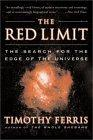 The Red Limit: The S...