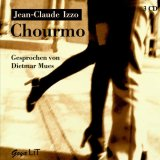 Chourmo. 3 CDs