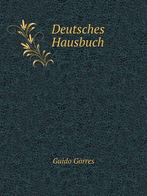 Deutsches Hausbuch