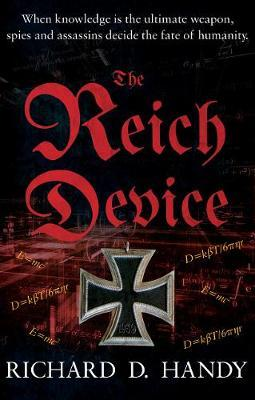 The Reich Device