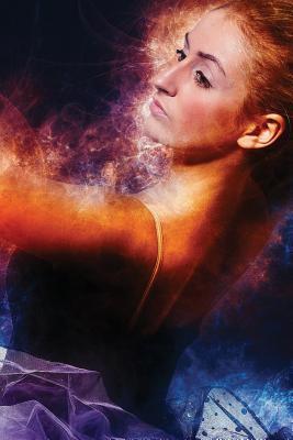 Energized Ballerina Journal