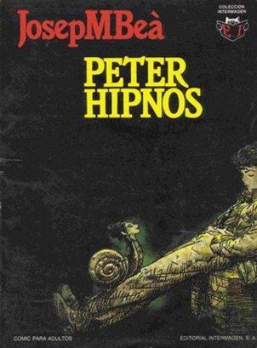 Peter Hipnos