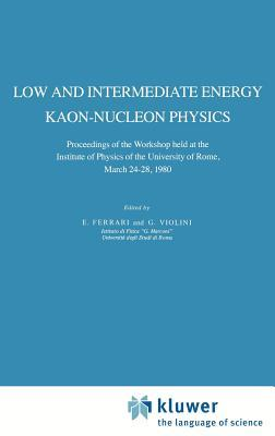 Low and Intermediate Energy Kaon-nucleon Physics