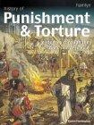 History of Punishment & Torture