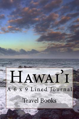 Hawai'i Journal