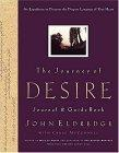 The Journey of Desire Journal & Guidebook